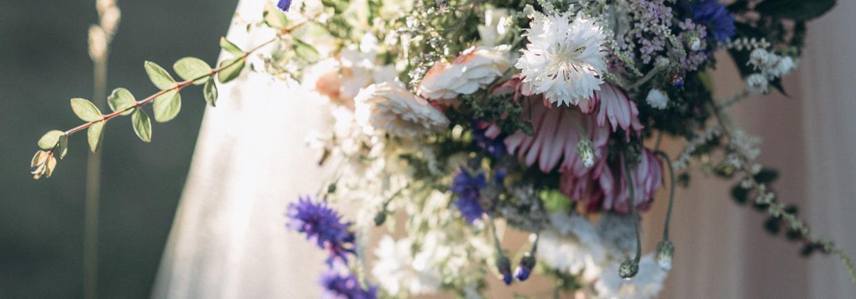 uvod_svatby